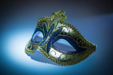 venezia carnevale maschera 0714