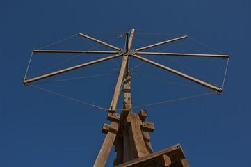 Mühle Lanzarote03
