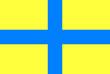 Parma flag