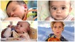 from baby food to solids