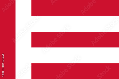 Eindhoven flag