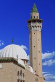 Great Mosque of Monastir