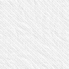 Seamless paper texture