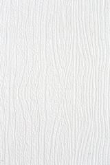 white wood grain texture