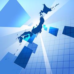 日本情報通信