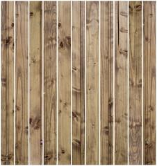 wooden boards for floor design