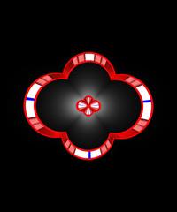 marchio, logo