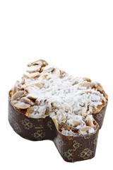 dolce pasquale tipico italiano