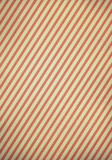 Diagonal striped pattern  grunge background.