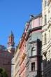 Vienna, Austria - Old Town