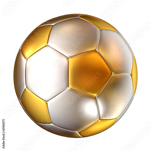 luxury ball
