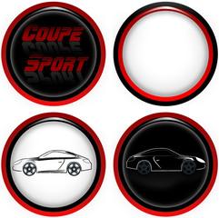 Coupé-Sport