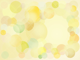 Colorful background (beige)