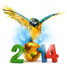 2014 world