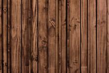 Vieux panneaux de bois de grunge pour le fond