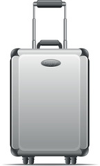 Strolley Suitcase/ Luggage