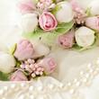 Obrazy na płótnie, fototapety, zdjęcia, fotoobrazy drukowane : wedding flowers
