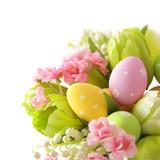 Easter decoration - 61433705