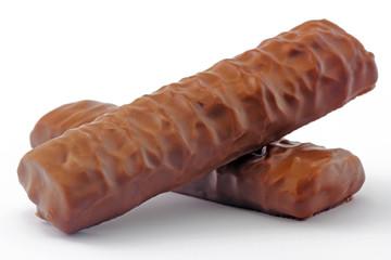 schokoladeriegel