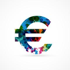 euro-monnaie