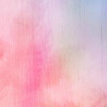 abstrakten Pastell Hintergrund