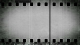 Film Negative Grunge Looping Animation