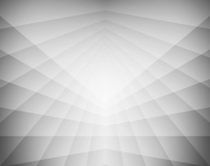 black and white geometric background square mosaic smooth pale