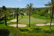 Golf course in Marbella Golf valley - 61448515