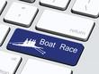 Boat Race1