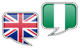 British-Nigerian Conversation