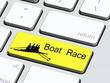 Boat Race4