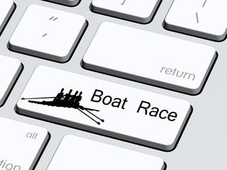 Boat Race5