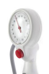 blood pressure manometer
