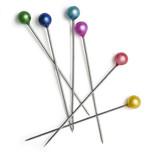 Fototapety pins