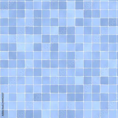 Piastrelle pavimento texture blu bagno mosaico immagini e fotografie royalty free su fotolia - Piastrelle bagno mosaico prezzi ...