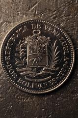 فنزويلا वेनेज़ुएला Венесуэла 委內瑞拉 Wenezuela