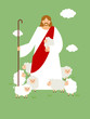 GIH0392 기독교 성경학교