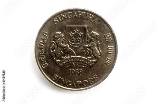新加坡元  Singapura دولار سنغافوري Dolar singapurski