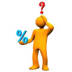 Manikin Percent Question