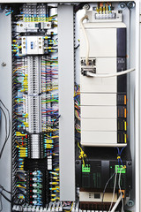 Electronics control systems