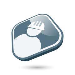 bau symbol zeichen icon