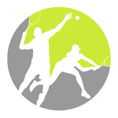 Tennis - 143