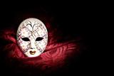 Carnival Mask - 61479998