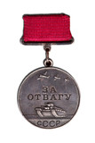 Medal Of Honor USSR