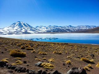 Deserto Atacama 2