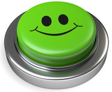 Emotion Button positiv