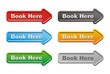 book here - arrow buttons