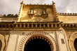 Mezquita (Mosque)/Cathedral bell tower, Cordoba, Cordoba Provinc