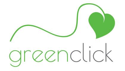 Greenclick logo