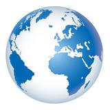 Fototapety Dünyamız 3